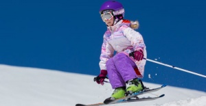 Ski stay with skipass (5 nights) with discount 25%